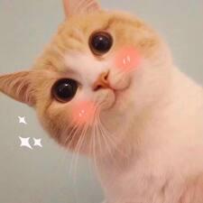 Profil utilisateur de 喵
