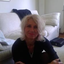 Suzzaluzz - Profil Użytkownika