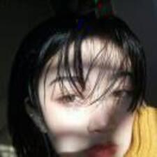 淑欣 User Profile
