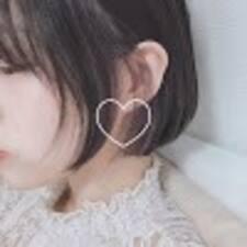 秀志 - Uživatelský profil