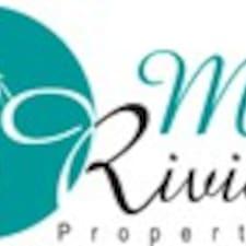 Mayan Riviera Properties Brugerprofil