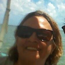 Sonia Maria - Profil Użytkownika