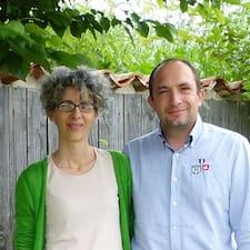 Edith Et Laurent - Profil Użytkownika