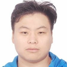 Perfil do utilizador de 金豆