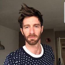 Profil utilisateur de Bonamy