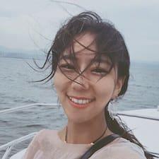 巴拥忠 felhasználói profilja