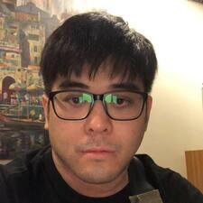 Yuanshun User Profile