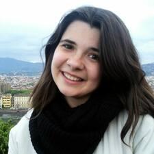 Profil korisnika Ane
