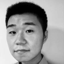 Yan님의 사용자 프로필