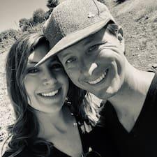 Caitlin & Michael is a superhost.
