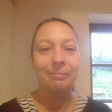 Anne Gaelle - Profil Użytkownika