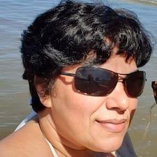 Profilo utente di Angela Maria