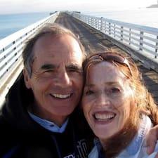 Don And Lynda