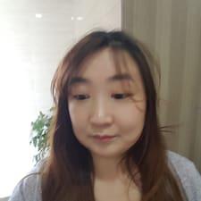 Profil korisnika Mi