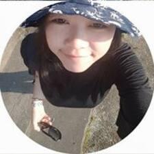 Profil korisnika Rain