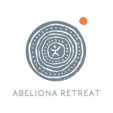 Abeliona_Retreatさんのプロフィール