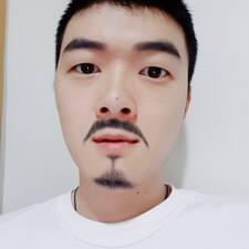 Профиль пользователя 雨萱