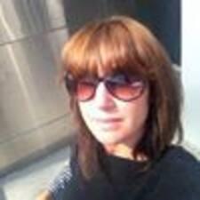 Profil utilisateur de Pekio
