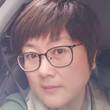 Profilo utente di 群