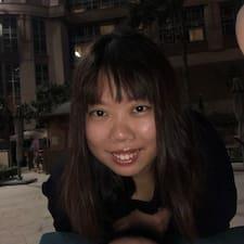 Το προφίλ του/της 焦红