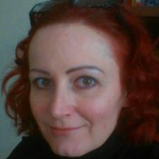 Alena - Profil Użytkownika