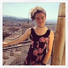 Profil korisnika Joslyn