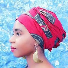 Fatimata User Profile