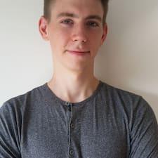 Vilmantas Kullanıcı Profili