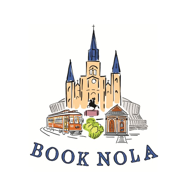 Guidebook for New Orleans