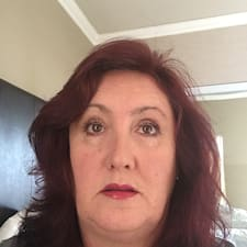 Tracey User Profile