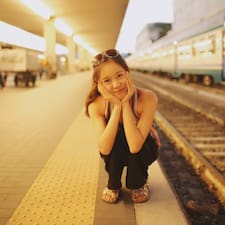 骁 felhasználói profilja