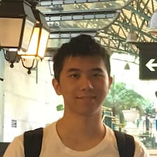 Yi User Profile