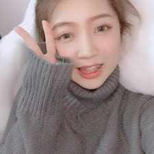 宸禾 - Profil Użytkownika