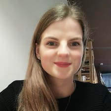Ema User Profile