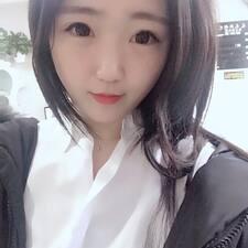 苏燕 User Profile