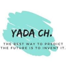 Profil korisnika Yada