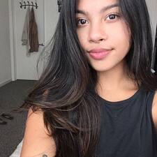 Profil korisnika Maylanee