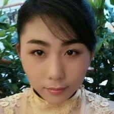 Profilo utente di 元元