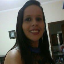 Pâmella User Profile