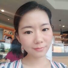 Profilo utente di 嘉