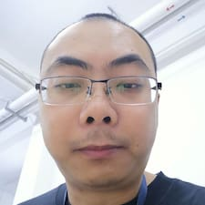 猪崽 felhasználói profilja