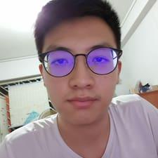 Eng Huat Kullanıcı Profili