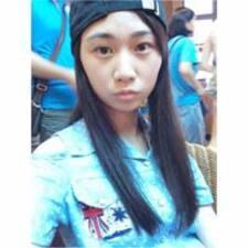 Profil korisnika 雅萱