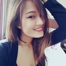 Profil utilisateur de Tuoi