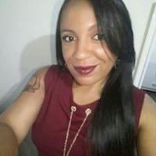 Profil korisnika Aniele