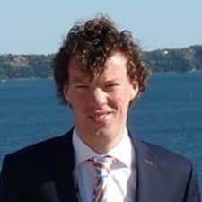 Jan Pieter User Profile