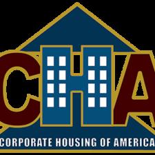 Corporate Housing User Profile