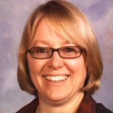 Profil korisnika Maureen