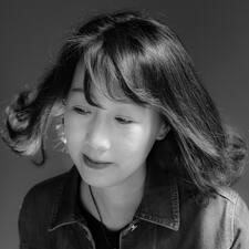 Annie User Profile