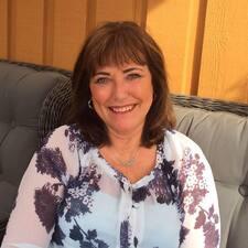 Profilo utente di Aud Kristin